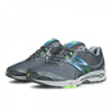 Deals List: New Balance 1765 Men's Walking shoes, MW1765GB