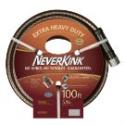 Deals List: Save 35% or more on NeverKink Hoses