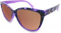 Deals List: Pepper's Teegan Polarized Sunglasses - Women's - 2015 Closeout