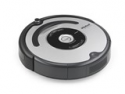 Deals List: iRobot Roomba 560 Vacuum Cleaning Robot , Factory Reconditioned