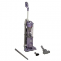 Deals List: Shark Navigator Upright Vacuum Cleaner