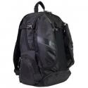 """Deals List: Eastsport 17.5"""" Basic Tech Backpack"""
