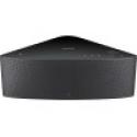 Deals List: Samsung Shape M7 Wireless Speaker WAM750/ZA
