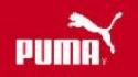 Deals List: @Puma