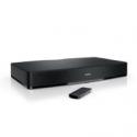 Deals List: Bose Solo TV Sound System