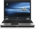"Deals List: HP Laptop EliteBook 8440p Intel Core i5 520M (2.40GHz) 4GB Memory 250GB HDD 14.1"" Windows 7 Professional 64-Bit, refurbished"