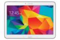 Deals List: Samsung Galaxy Tab 4 10.1-inch Wi-Fi 16GB Tablet