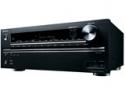 Deals List: Onkyo TX-NR737 7.2-Channel Network A/V Receiver w/ HDMI 2.0