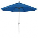 Deals List: Save 40% or more on select California Umbrella products