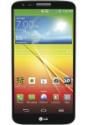 Deals List: LG - G2 Cell Phone - Black (Sprint)