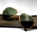 Deals List: Ray-Ban Aviator Small Sunglasses
