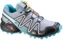 Deals List: Salomon Speedcross 3 Trail-Running Shoes - Women's - 2014 Closeout