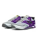 Deals List: New Balance 00 Women's Cross-Training shoes, WX00GP