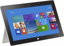 Deals List: Microsoft - Surface 2 - 32GB - Magnesium, Pre-Owned