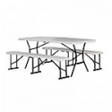 Deals List: UP TO 35% OFF SELECT FOLDING TABLES & CHAIRS