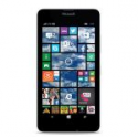 Deals List: T-Mobile Windows Microsoft Lumia 640 Cell Phone