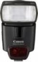 Deals List: Canon Speedlite 430EX II (Refurbished)