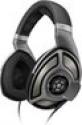 Deals List: Sennheiser HD 700 Professional Stereo Headphones (Black)