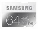 Deals List: Samsung 64GB PRO Class 10 SDXC up to 90MB/s (MB-SG64D/AM)