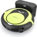 Deals List: Moneual MR6550 Rydis Hybrid Robot Vacuum and Dry Mop Cleaner