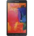 Deals List: Samsung Galaxy Tab Pro 8.4-Inch 16GB Tablet w/8MP Camera , Black