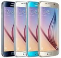 Deals List: Samsung Galaxy S6 SM-G920F 32GB Factory Unlocked LTE Smartphone GSM