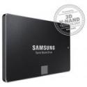 Deals List: Samsung 850 EVO 500GB 2.5-Inch SATA III Internal SSD