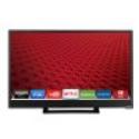 Deals List: Vizio E28h-C1 28-inch LED Smart HDTV + Free $50 Dell eGift