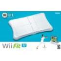 Deals List: Nintendo Wii Fit U Bundle with Balance Board & Fit Meter (Wii U)
