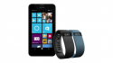 Deals List: Fitbit Charge Wireless Activity + Sleep Wristband + AT&T Lumia 635 Bundle