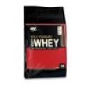 Deals List: Optimum Nutrition Gold Standard 100% Whey Chocolate (8 Pound Powder)