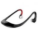 Deals List: Motorola S10-HD Black/Red Neckband Headsets