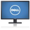 Deals List: Dell E2314H 23-inch LED Monitor + FREE $50 eGift Card