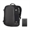 Deals List: Dell Power Companion and Premier Backpack + FREE $50 eGift Card