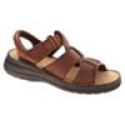 Deals List: RedHead Comfort Series Open-Toe Sandals for Men