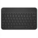 Deals List: Dell Bluetooth Keyboard Folio for Dell Venue 8 4X6X0