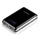 Deals List: RAVPower Element 10400mAh External Battery USB Portable Charger