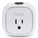 Deals List: Up to 38% off Select WeMo Devices