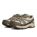 Deals List: New Balance 606 Women's Walking shoes,  WW606BR2