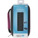 Deals List: Nintendo - Wii U 32GB Console Splatoon Special Edition Bundle - Black