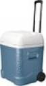 Deals List: Igloo MaxCold 70 Qt Wheeled Cooler (45332)
