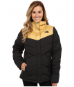 Deals List: The North Face Kailash Jacket
