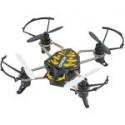 Deals List: Dromida Kodo RTF Quadcopter with Camera DIDE0005