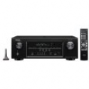 Deals List: Denon AVR-S700W 7.2-Channel Network A/V Receiver with Bluetooth and Wi-Fi
