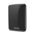 Deals List: Toshiba Canvio Connect 1TB Portable Hard Drive, Black (HDTC710XK3A1)