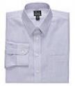 Deals List: Joseph Spread Collar Slim Fit Dress Shirt