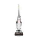Deals List: HOOVER FH40160RM Floormate Deluxe Hard Floor Cleaner Refurb