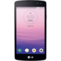 Deals List: Metro PCS LG Optimus F60 Prepaid Smartphone
