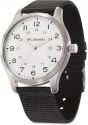 Deals List: Columbia Fieldmaster Watch - 2014 Overstock