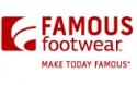 Deals List: @famousfootwear.com